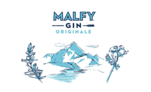 Malfy Gin Originale | Illustration