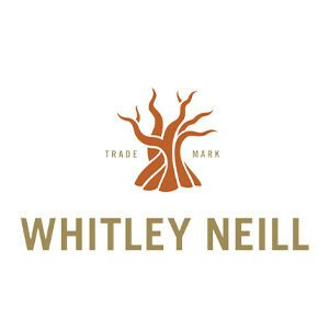 Whitley Neill | KeiCo Drinks